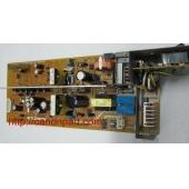 Board nguồn (FH3-2677)