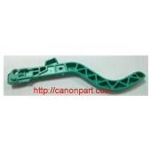 Cần gạt tách giấy (FC6-4503)