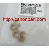 Cặp bạc lót lô ép (RB2-2973)
