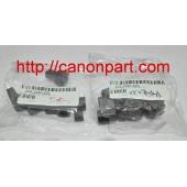 Cặp khóa tách giấy IR2018(FC8-0184/0185)