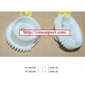 Cặp nhông 36T khay bụng IR2002 (FE3-3024/3025)