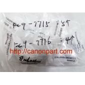 Cặp nhông (FC9-7715/7716)