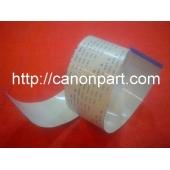 Cáp scan IR2230/3530 (FH2-7174)