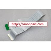 Cáp scan IR2520/2525 (FK2-9470)