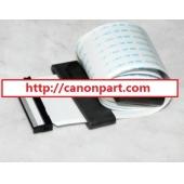 Cáp scan IR3245 (FM3-7133)