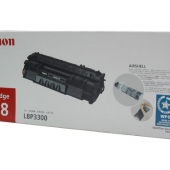 Cartridge Canon 308