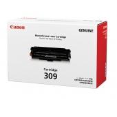 Cartridge Canon 309
