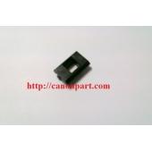 Chốt khóa khay IR2525 (FC9-1579)