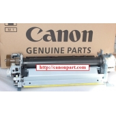 Cụm sấy Canon IR6555/6565i (FM3-7358)