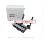 Đệm giữ tách giấy (FM3-9348)