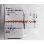 Đệm giữ tách giấy ADF (FL2-0963)