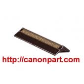 Đệm tách giấy KT (FL2-3201)