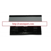 Đệm tách giấy khay cassette IR2525/2535(FL3-1447)