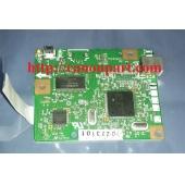 Formater, Bo cổng USB LBP6200D (FM4-7183)