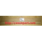 Gạt Belt IRC5051 (FM4-7246)