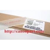 Gạt trống IR6565 (FL3-6291)