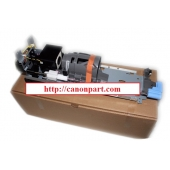 Hộp chứa mực, hopper IR2525 (FM4-4981)