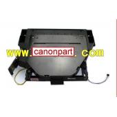 Hộp gương laser IR2230/2270 (FM2-0276)