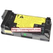 Hộp laser IR1435 (FM1-F682)