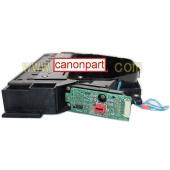 Hộp laser IR3235/3245 (FM3-5464)