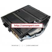 Hộp quang laser IRC2020(FM3-8074)