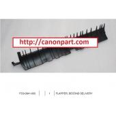Hướng giấy duplex (FC9-0841)