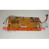 Mạch DCNT MF4150(FM2-9909)