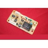 Mạch điều khiển đèn hình IR3245 (FM4-6690) (