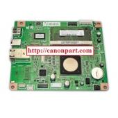 Mạch chính, Formater, Bo cổng LBP6670DN(FM0-1297)