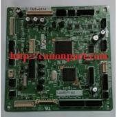Mạch điều khiển DC IR2420 (FM4-9838)