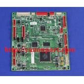 Mạch điều khiển DC IR3245 (FM3-5051)