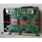 Mạch điều khiển chính Canon IR4051 (FM4-9726)