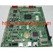 Mạch điều khiển chính IR2535 (FM4-6218)