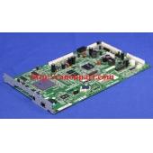 Mạch điều khiển chính IPF750 (QM3-5820)