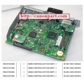 Mạch điều khiển chính IR4051 (FM4-9726)
