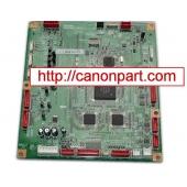 Mạch điều khiển động cơ, bo engine IR2535/2545 (FM4-2863)(FM1-D988)