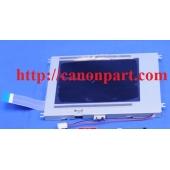 Màn hình LCD Canon IR2525 (FL3-3204)