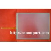 Màn hình cảm ứng IR2270/3035 (FK2-0329)