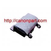 Miếng tách giấy ADF (FL2-0963)