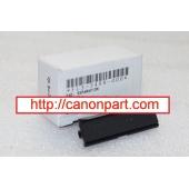 Miếng tách giấy KT(FL3-3469)