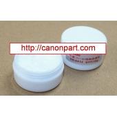 Mỡ bao lụa sấy (CK-8012)
