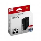 Mực in IB4070/MB5070(PGI-2700BK)