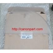 Nắp đỡ giấy DF MF4350D(FC7-3548)