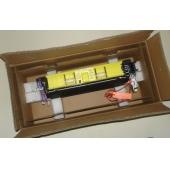 Bộ sấy IR3530/3570 (FM3-1294)