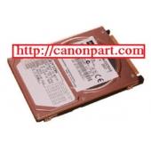 Ổ cứng HDD IR3570/4570 (FK2-4907)