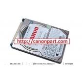 Ổ cứng HDD máy photocopy(FK4-0927)