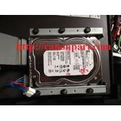 Ổ cứng gắn thêm HDD IR2550i/3080i (FK2-8258)