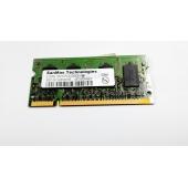 RAM IR2535/2545 (WA7-5632)