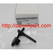 Sensor cảm biến KT IR2525 (FC9-0709)