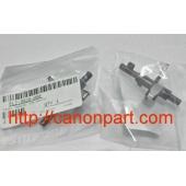 Sensor cảm biến đăng ký giấy IR2016(FL2-9920)